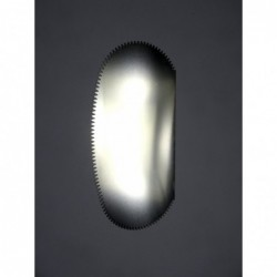 Kovinska gladilka 2403-78