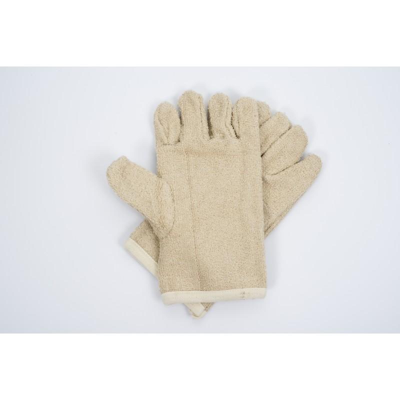 Delovne rokavice 200 °C 2366