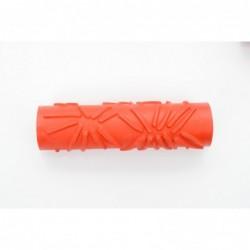Gumijasti dekorativni valjček astra 2460
