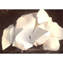 Litijev karbonat 4025 1 kg