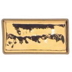 Luster zlato 8% HTL 1 5g