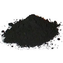 Železov oksid črni 4064 100 g