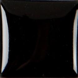 Zelo črna glazura IN 1026 118 ml