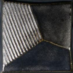 Rodij glazura SY 1029 118 ml