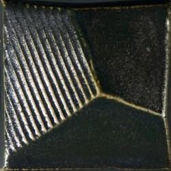 Brass srebrna glazura SY 1030 118 ml